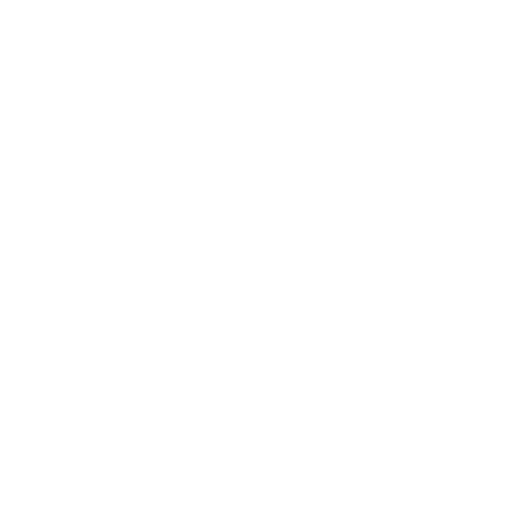 Basic White 22